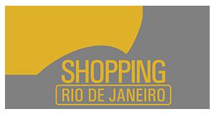 Shopping Rio de Janeiro
